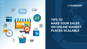 Tip to make sales more scalable