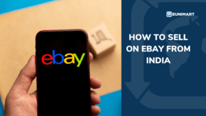 How to sell on ebay in india
